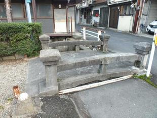 kozakura11.jpg