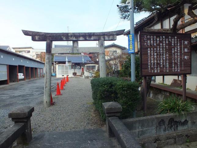 kozakura2.jpg