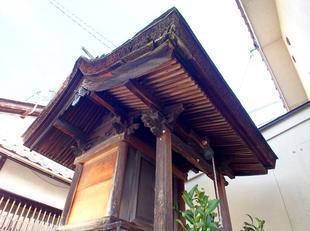 kozuga5.jpg