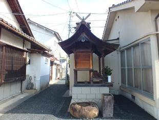 kozuga9.jpg