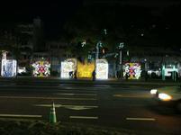 hiroshimairumi.jpg