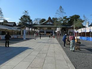 hiroshimajyo15.jpg