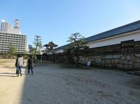 hiroshimajyo22.jpg