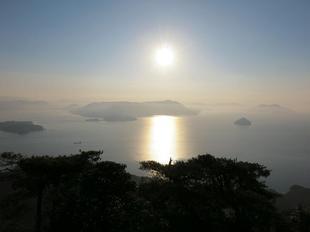 miyajima16.jpg