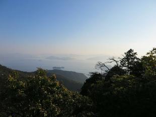 miyajima20.jpg
