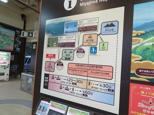 miyajima7.jpg