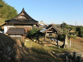 zenkuri10.jpg