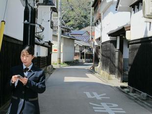 城東散歩7.jpg