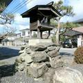 大森神社(東一宮)