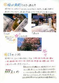 8fujita2.jpg