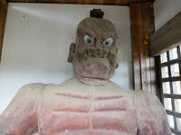gokurakuji17.jpg