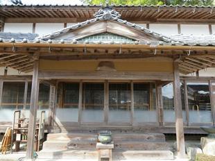 gokurakuji23.jpg