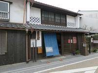 higashi10.jpg