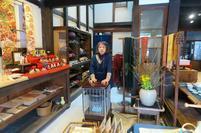 higashi12.jpg