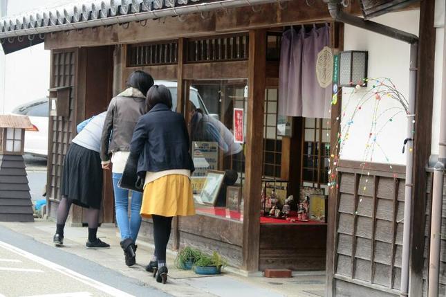 higashi18.jpg