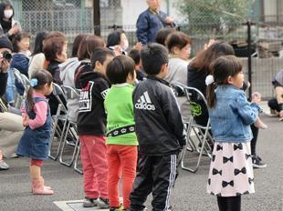 nishi7.jpg
