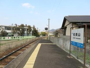 sarayamaeki5.jpg
