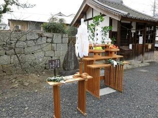 yogorou12.jpg