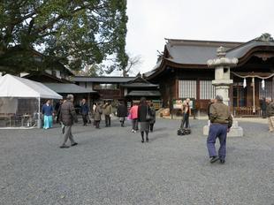 yogorou14.jpg