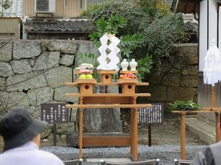 yogorou4.jpg
