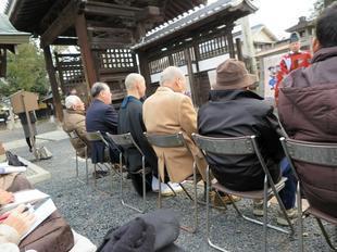 yogorou5.jpg