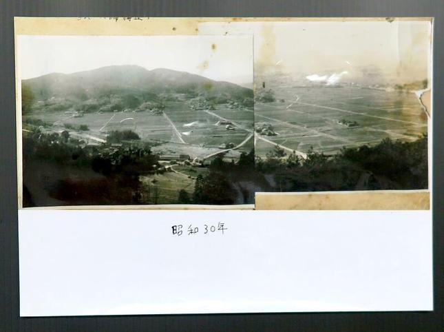 hirafuku190.jpg