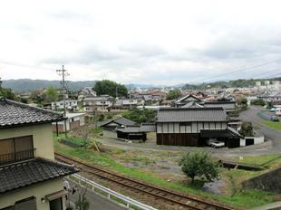 izumokaidoukawanabe11.jpg