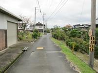 izumokaidoukawanabe13.jpg