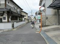 izumokaidoukawanabe22.jpg
