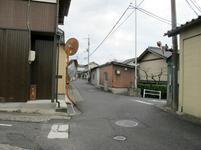 izumokaidoukawanabe23.jpg