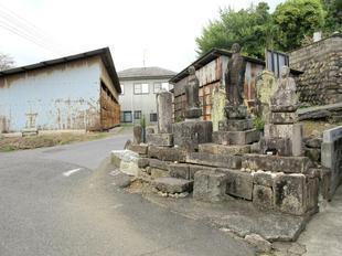 izumokaidoukawanabe26.jpg