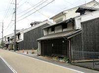 izumokaidoukawanabe29.jpg