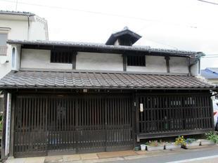 izumokaidoukawanabe31.jpg