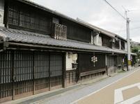 izumokaidoukawanabe32.jpg