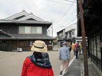 izumokaidoukawanabe35.jpg