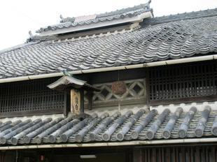 izumokaidoukawanabe37.jpg