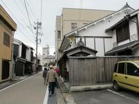 izumokaidoukawanabe38.jpg