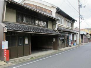 izumokaidoukawanabe43.jpg