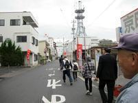 izumokaidoukawanabe47.jpg