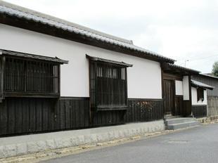izumokaidoukawanabe5.jpg