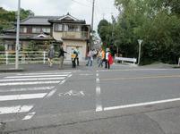 izumokaidoukawanabe9.jpg