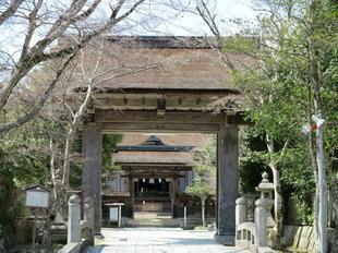 nakayamashinmon1.jpg