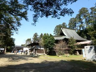 takano-jin10.jpg