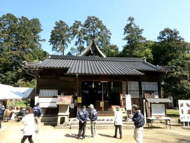 takano-jin19.jpg