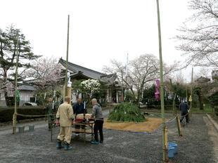 kaicyo59.jpg