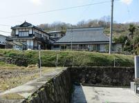 katayama4-14-4.jpg