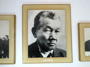 katayamasen25.jpg