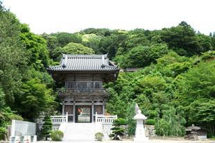 2017-6-4gejyuji-33.jpg