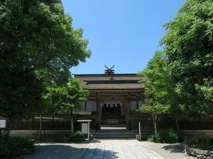 6-14-nakayama6.jpg