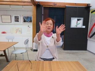 fusako18.jpg